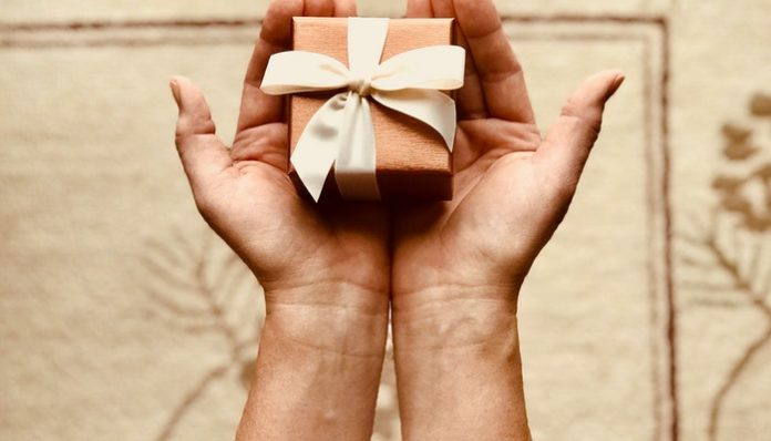 long-distance-relationships-packages
