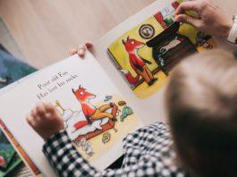 Dr-seuss-books-children