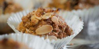 paleo-diet-cookbook