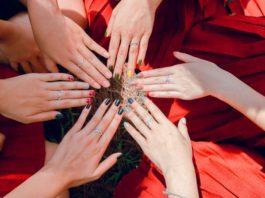 women-nail-polish-colors
