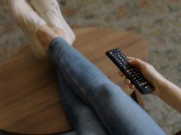 televivision-shows-april