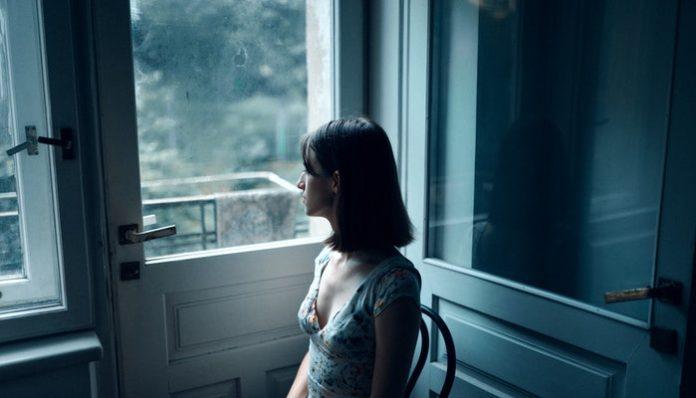 woman-after-breakup