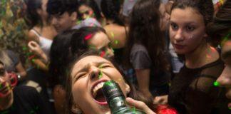 college-student-drunkorexia