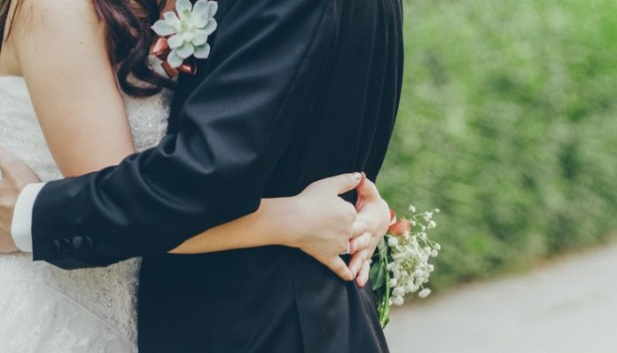 healthy-marriage-wedding
