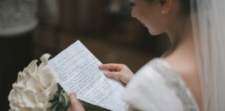 wedding-vows-traditional