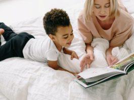 mom-teaching-positive-masculinity