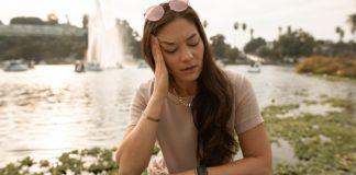 woman-burnout