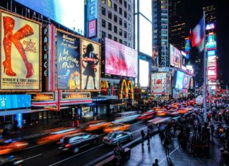 broadway-musicals
