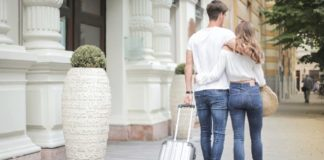 relationship-baggage