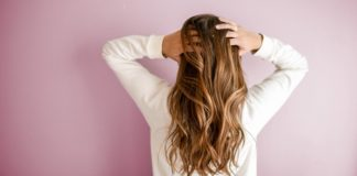 woman-hair-scalp