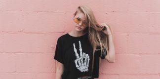 cool-girl