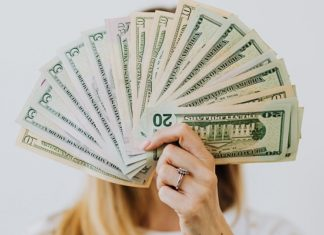 person-holding-money