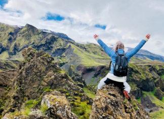 climbing-teaches-leadership