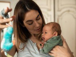 mom-holding-baby