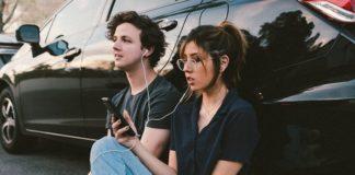people-listening-songs