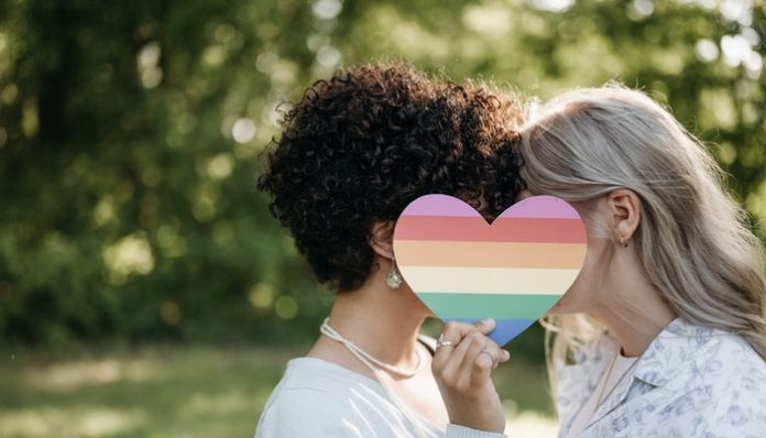 women-coming-out