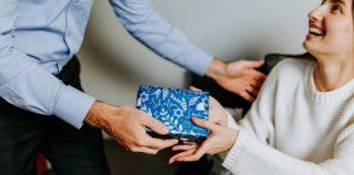 gift-to-boyfriend