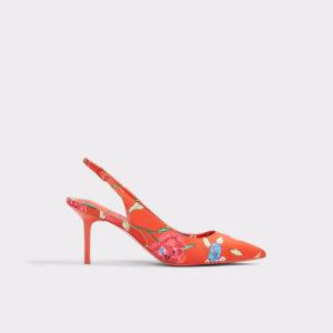 Criewiel, $75, aldoshoes.com