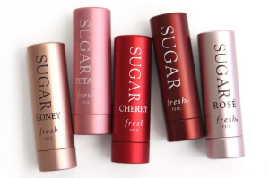 http://thenotice.net/2013/12/fresh-sugar-lip-balm-swatches-review-sugar-kisses/