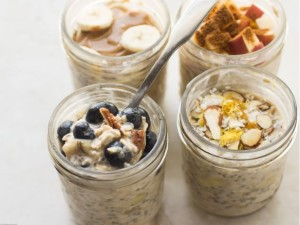 HE_Overnight-Oats-2_s4x3.jpg.rend.sni18col