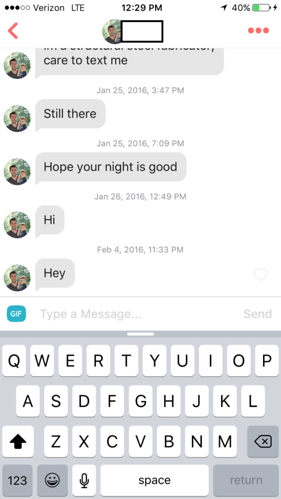 Why Single Girls Are In Trouble When It Comes To Tinder And Bumble