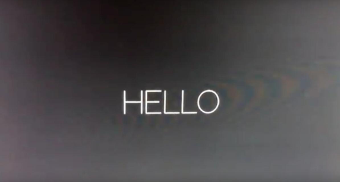 Screen Shot 2015-11-28 at 11.57.24 PM