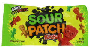 sour-patch