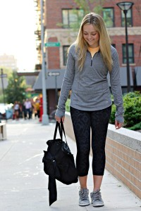 Workout-Clothes-for-Yoga-or-Pilates