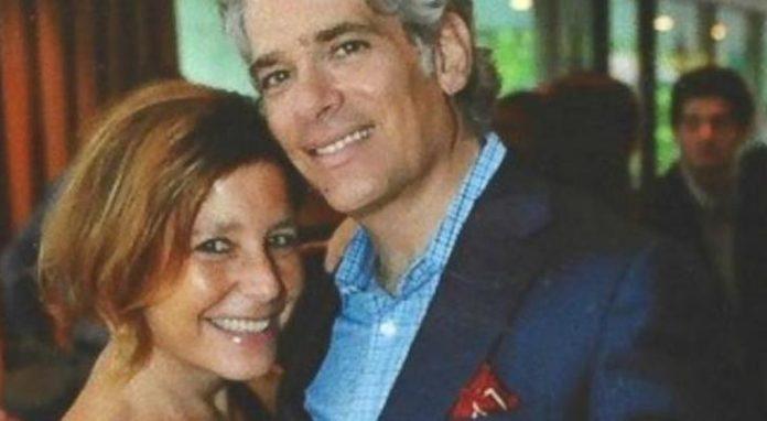 boy-porno-dating-after-husband-dies