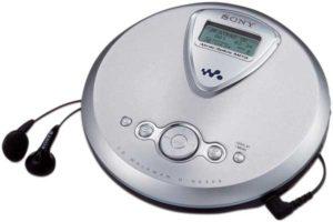 cd-walkman