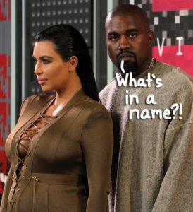 kim-kardashian-kanye-west-name-baby-middle-name-picked-new-son__oPt