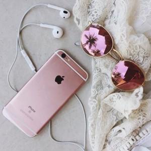 phonesunglasses