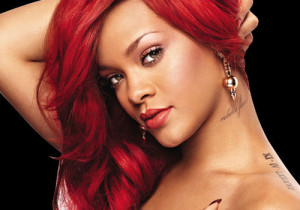 rihanna-tattoo-nice
