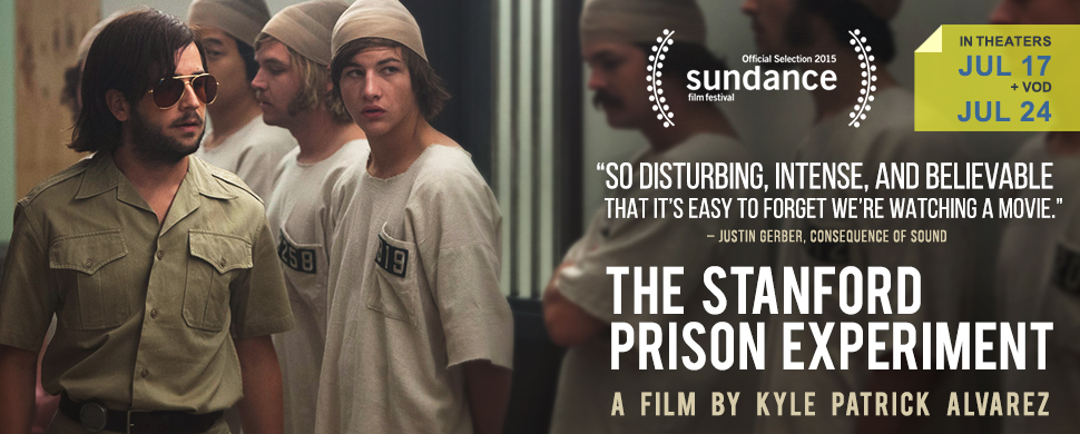 the-stanford-prison-experiment-poster