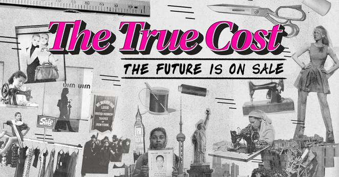 the_true_cost_documentary.jpg.662x0_q70_crop-scale